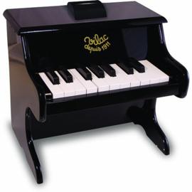 Vilac Houten Piano zwart