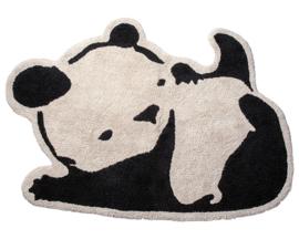 Maileg Vloerkleed, Panda Rug, 145 x 105 cm