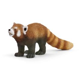Schleich Rode Panda - 14833