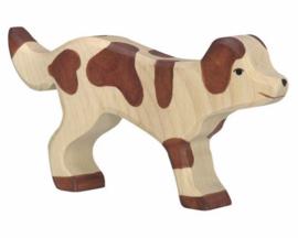 Holztiger Houten Boerderijhond