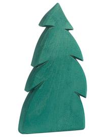Ostheimer Houten Dennenboom groot