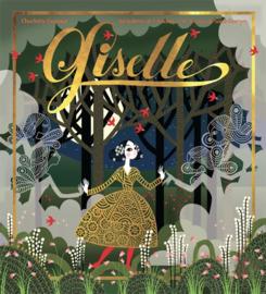 Giselle - Charlotte Gastaut