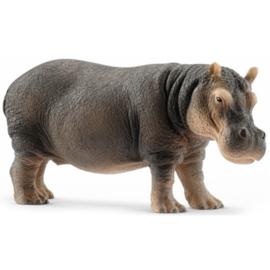 Schleich Nijlpaard - 14814