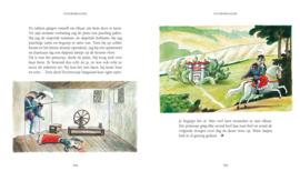 De dertig mooiste verhalen van de sprookjesverteller - Thé Tjong Khing - Gottmer