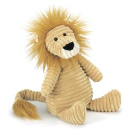 Jellycat Knuffel Leeuw 41cm, Cordy roy Lion