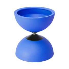 Professionele Diabolo Spinner, Blauw