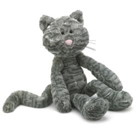 Jellycat Knuffelpoes 41 cm, Merryday Cat