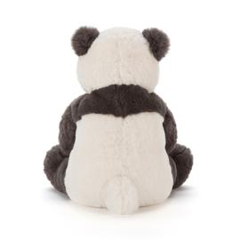 Jellycat Knuffel Panda, Harry panda cub medium