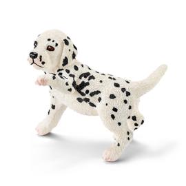Schleich Dalmatiër Pup - 16839