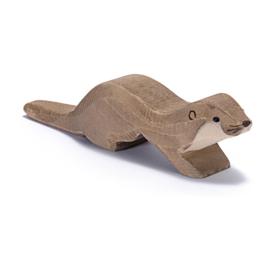Ostheimer Houten Otter