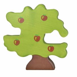 Holztiger  Houten Appelboom voor Vogels