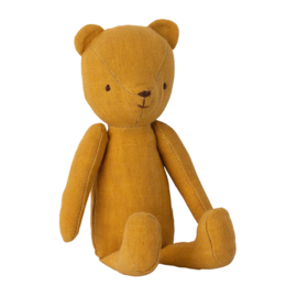 Maileg Knuffel Beer, Teddy Junior, 21,5 cm