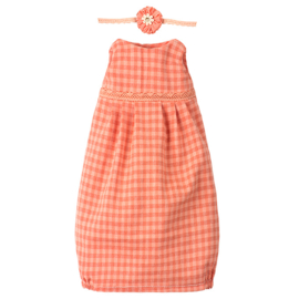 Maileg Best Friends Jurk, Summer Dress