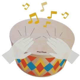 Plan Toys Trommel, Rhythm Box