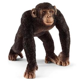 Schleich Chimpansee mannetje - 14817