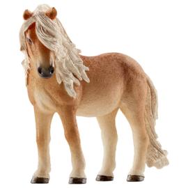 Schleich IJslander Pony Merrie - 13790