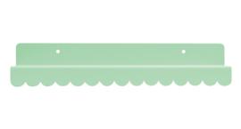 Eina Design Wandplank 29 cm Mint
