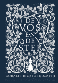 De Vos en de Ster - Coralie Bickford Smith