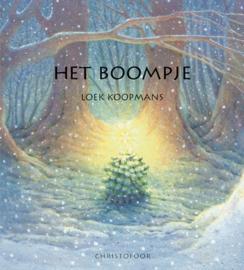 Het Boompje - Loek Koopmans