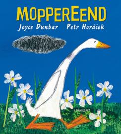 Moppereend - Joyce Dunbar - Lemniscaat