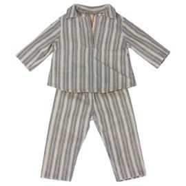 Maileg Best Friends Pyjama