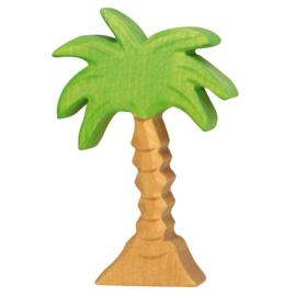 Holztiger Houten Palmboom