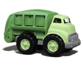 Green Toys Vuilniswagen 'Recycling Truck'