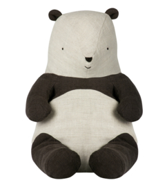 Maileg Knuffel Panda, Medium