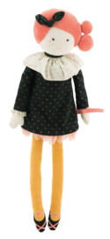 Moulin Roty Lappenpop Constance