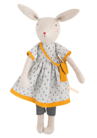 Moulin Roty Pop Mama Rose, La Famille Mirabelle