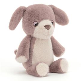 Jellycat Knuffel Puppy 30cm, Beebi Pup