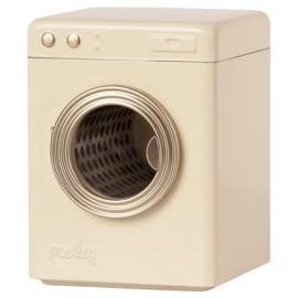 Maileg metalen wasmachine, 12cm