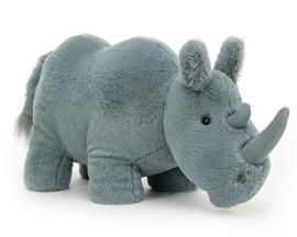 Jellycat Knuffel Neushoorn, Haverlie Rhino