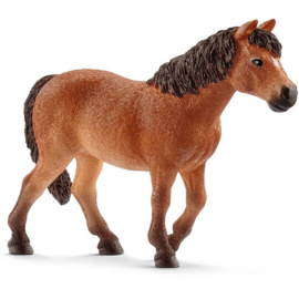 Schleich Dartmoor Pony - 13873