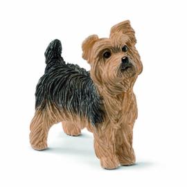 Schleich Yorkshire Terrier - 13876