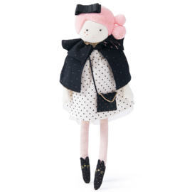 Moulin Roty Lappenpop Constance, Limited Edition