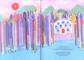Diep in het bos - Christopher Corr - Christofoor