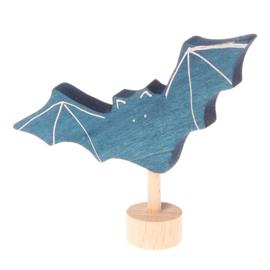 Grimm's Decoratiefiguur / Steker Vleermuis