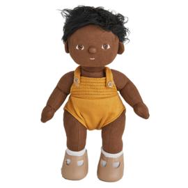 Olli Ella Dinkum Doll - Tiny 35 cm