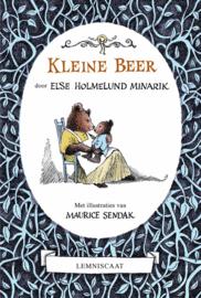 Kleine Beer - Else Holmelund Minarik - Lemniscaat