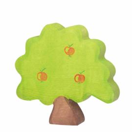 Holztiger Houten Appelboom Klein