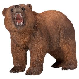 Schleich Grizzlybeer Mannetje - 14685