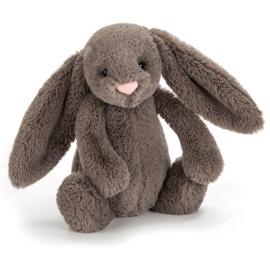 Jellycat Knuffel Konijn 31cm, Bashful Truffle Bunny