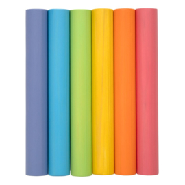 Triclimb - Miri Sticks Pastel