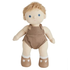 Olli Ella Dinkum Doll - Poppet 35 cm
