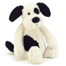 Jellycat Knuffel Puppy 31cm, Bashful Puppy Medium