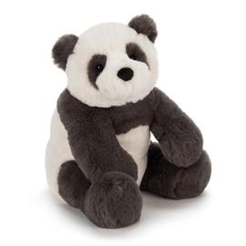 Jellycat Knuffel Panda, Harry panda cub large
