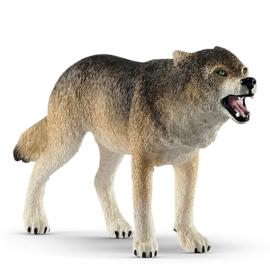 Schleich Wolf - 14821