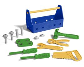 Green Toys Gereedschapsset 'Tool Set'