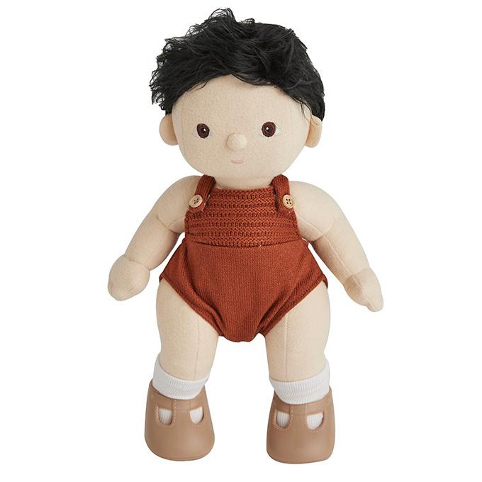 Olli Ella Dinkum Doll - Roo 35 cm